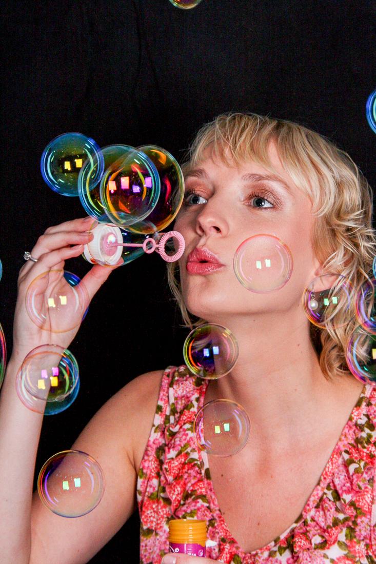 20110903-IMG_0172 iets lichter_1 1100px fotograaf studio zwolle peermos