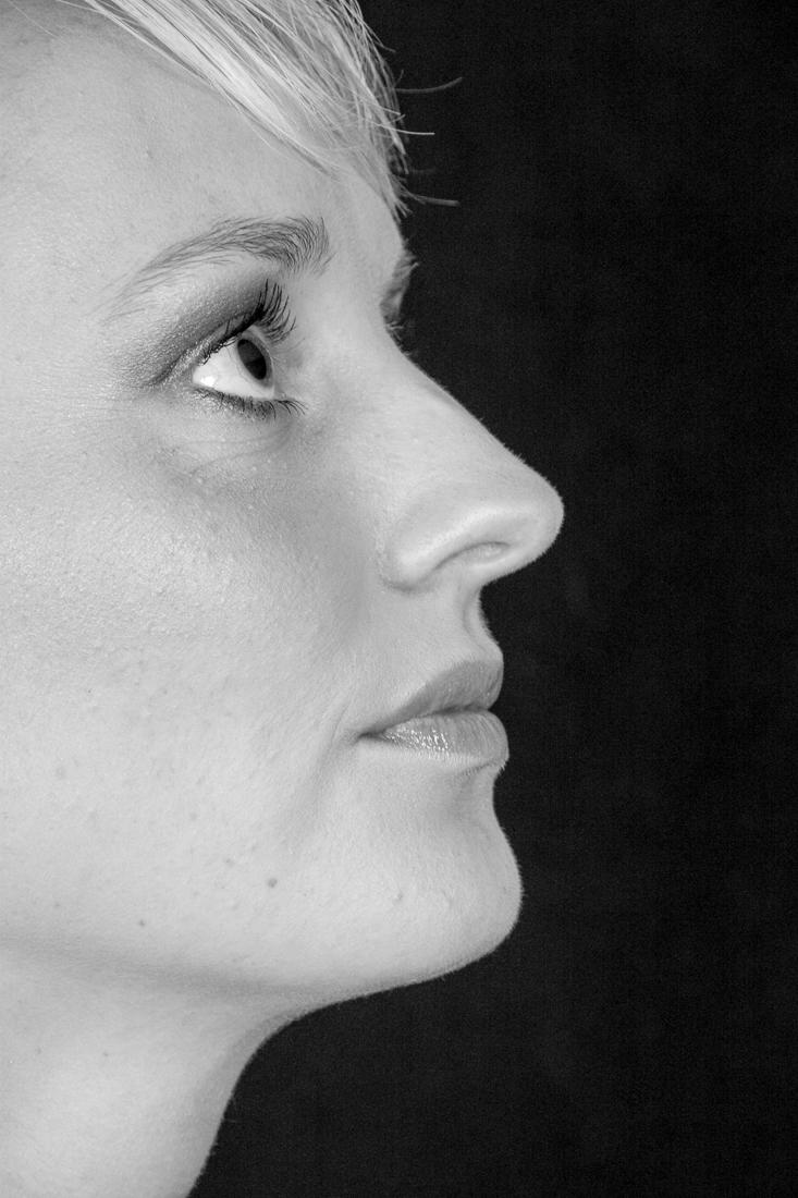 20110903-IMG_0197 zwart-wit 1100px fotograaf studio zwolle peermos