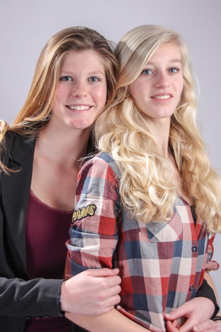 20120107-IMG_0008 1100px fotograaf studio zwolle peermos