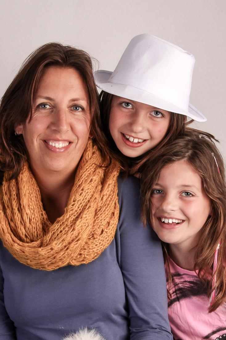 20120922-IMG_1075_b 1100px fotograaf studio zwolle peermos